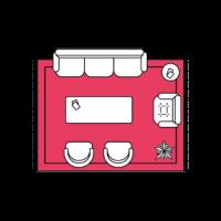icon tapis_EXTRALARGE