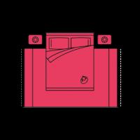 icon tapis_LARGE
