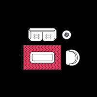 icon tapis_MEDIUM