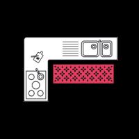 icon tapis_RUNNERS