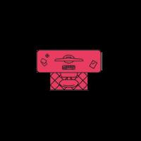 icon tapis_SMALL